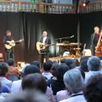 Palazzo Festival 2005 – Mehr Fotos