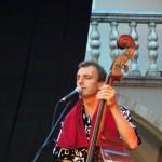 Palazzo-Festival 2003