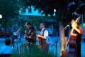 Konzert am Haus der Kultur - Waldkraiburg